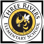 Three Rivers Local School District