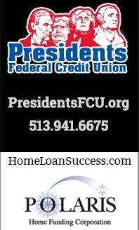 Presidents Credit Union