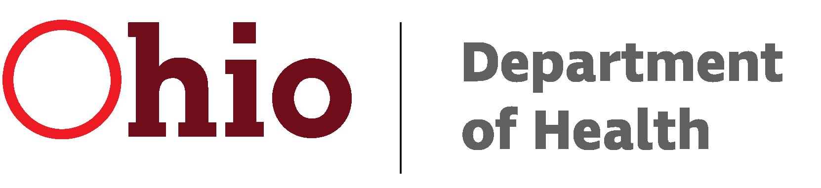 ODE logo