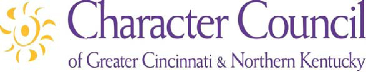 Character Council Logo